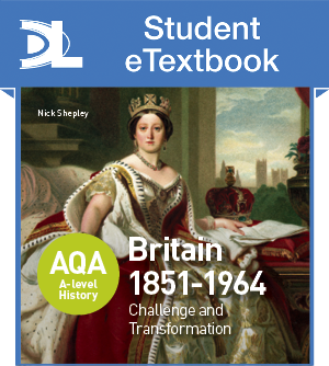aqa history a level coursework help Coursework for a2 level my history coursework is coursework is on the aqa b course and a level coursework without the help of anyone on.