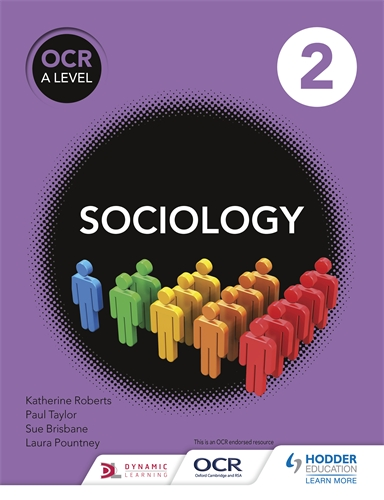 sociology exam ii Vce vce sociology past and sample exam papers and exam assessment reports.
