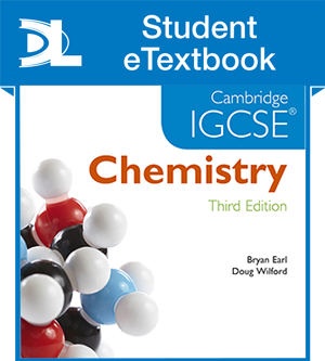 Cambridge igcse french student book second edition hodder education cambridge igcse chemistry 3rd edition student etextbook fandeluxe Gallery