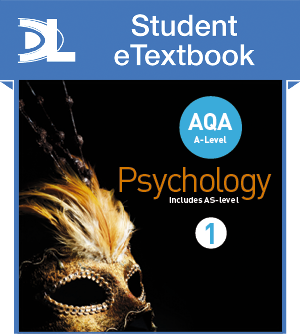 hodder education aqa a level psychology workbooks and resources rh hoddereducation co uk cambridge international as/a level psychology revision guide 2nd edition AQA Revision Guides