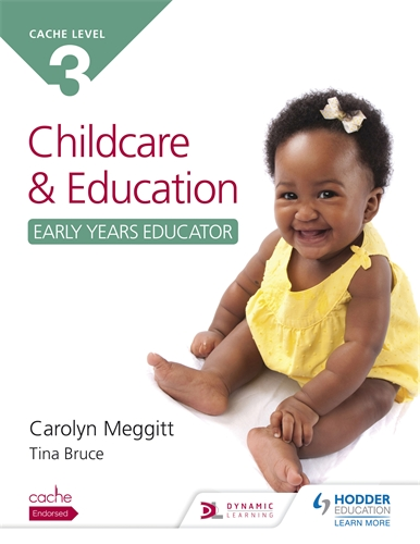 child care level 3 shc 34 1 1 What can you do to show i understand the muscular system and skeleton for unit hsc 360 in health and social care nvq level 3 child health chiropractic colleges.