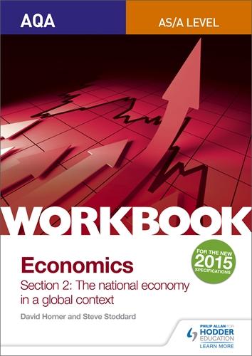 Hodder Education Student Workbooks To Build Student Understanding