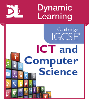 cambridge igcse ict theory workbook hodder education rh hoddereducation co uk Edexcel IGCSE Past Papers Edexcel IGCSE Biology