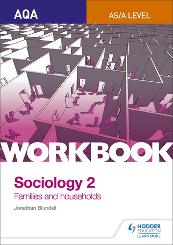 aqa health and social care a level coursework Find great deals on ebay for aqa health and social care and aqa health and social care richard smithson shop with confidence.
