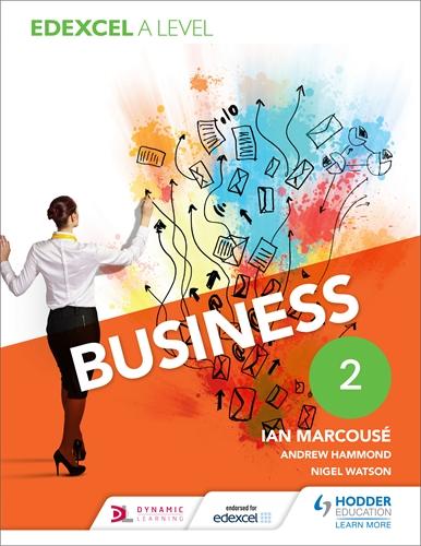 edexcel business coursework