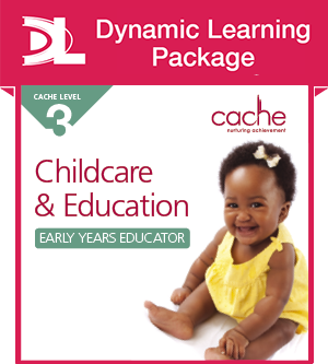 child care level 3 early years Cache level 3 child care and education (early years educator) - ebook written by carolyn meggitt, tina bruce read this book using google play books app on your pc, android, ios devices.