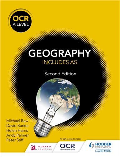 A Level Further Mathematics for OCR A Statistics Student Book  AS A Level  Education Umbrella