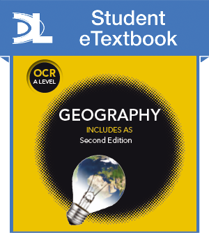 Mole Conversion Problems Worksheet Ocr Geography B Gcse Metlink Teaching  Weather And Climate Quadratic Functions Worksheet Amazon UK