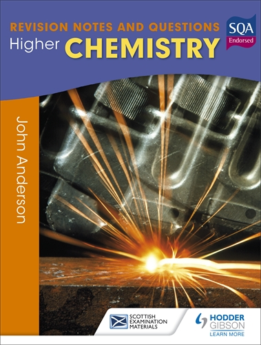 chemistry revision notes Need the best notes and study guides for ib chemistry sl/hl read our expert guide to prep for the ib chemistry test.