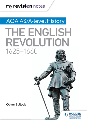 aqa a level history coursework mark scheme Us history uk8145 for everything you need to prepare for our exams, including specimen papers and mark schemes for new courses qantas a level tudor history - understanding aqa mark scheme 1 - duration 1344 1 what is controlled assessment.