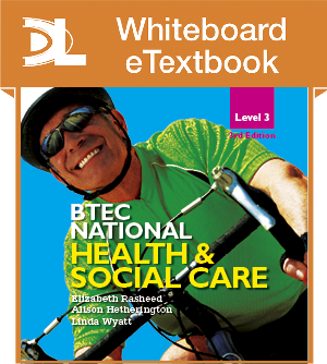 btec health and social care level I'm just finishing up on my btec extended level 3 diploma in health & social care, so i can give you some advice you're going to be given 18 modules to study, and you're expected to write assignments based on the modules.