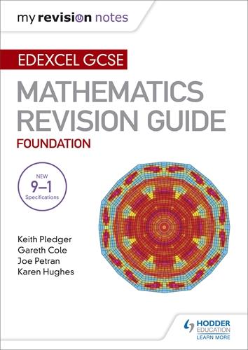 Mastering Mathematics for Edexcel GCSE: Higher 2: Hodder Education