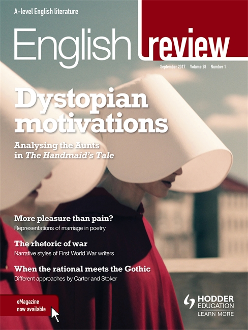 """eng review Spanish translation of """"review"""" 
