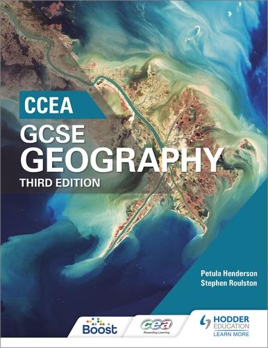 csec geography