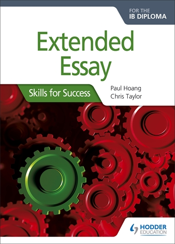 education and success essay