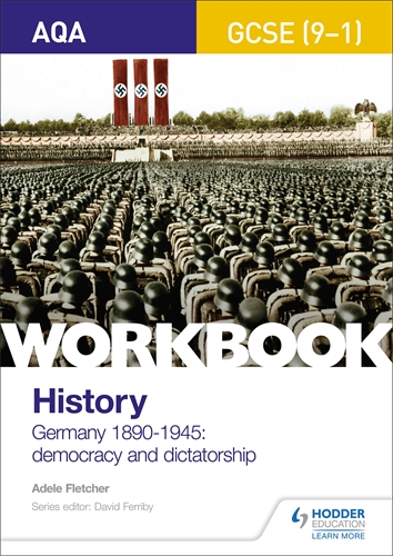 aqa history a level coursework help