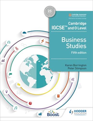 Business studies resources cambridge university press.
