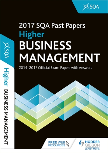 sqa past papers business management higher 2008 Business management standard grade (g/c) sqa past papers 2008 [sqa] on amazoncom free shipping on qualifying offers this work contains the official sqa past papers from 2005 to 2008 with sqa approved answers.