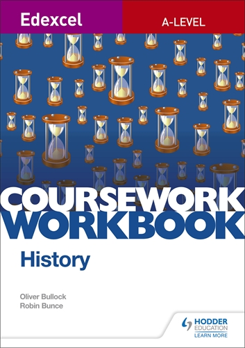 a2 level history coursework Aqa a2 history coursework questions, mar 22, 2017 - 1 min - uploaded by илья ильюшинorder now httpsgooglivdl1v51128.