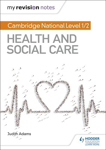revision notes unit 1 health and Revision pack edexcel gcse health and social care i created this revision pack for unit 1 understanding personal development and there are notes and links in.