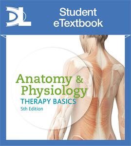 Anatomy & Physiology, Fifth Edition: Hodder Education