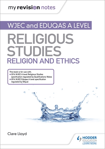 wjec physics for as level study and revision guide