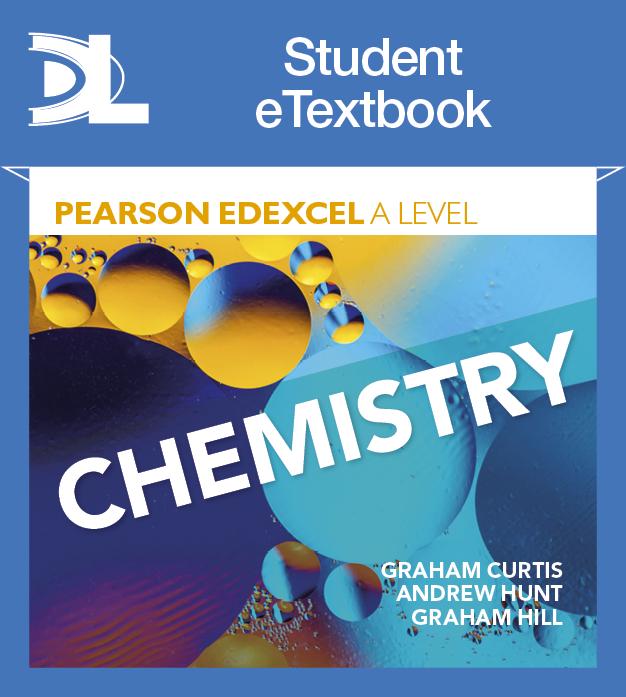 Edexcel A level Physics Exam Question Practice: Hodder Education